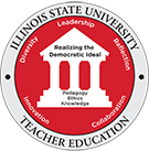 Illinois State University Teacher Education