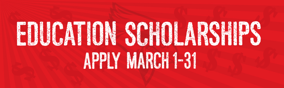 scholarships in illinois Welcome to northern illinois university's scholarship application system you may search for 2018-2019 scholarship opportunities below click sign in (upper right.